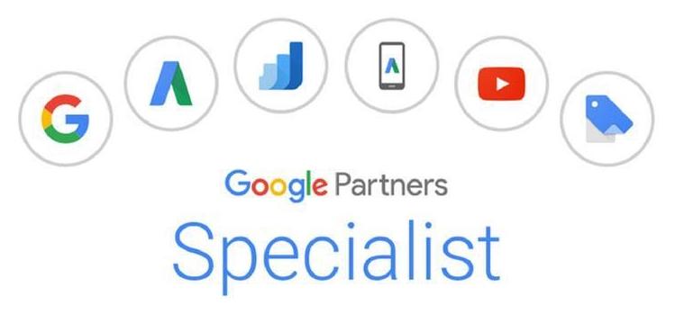 Google-Partners-Specialist