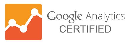 google-analytics-cert